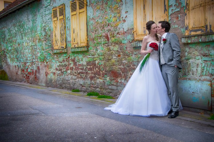 Wedding Hochzeitsfotograf Köln Hochzeit Fotograf Bonn Hochzeitsreportage Mannheim Bootshaus köln