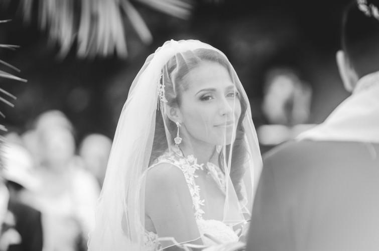 freie-Trauung-Standesamt-Hochzeitsfotograf-Koeln-Nrw-Essen-Hochzeitsfotos